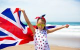 5 powodow dla ktorych warto zapisac dziecko na wakacyjny kurs jezykowy