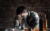 Alkoholizm to choroba spoleczna