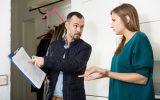 Etyka w pracy windykatora – poznaj glowne zasady