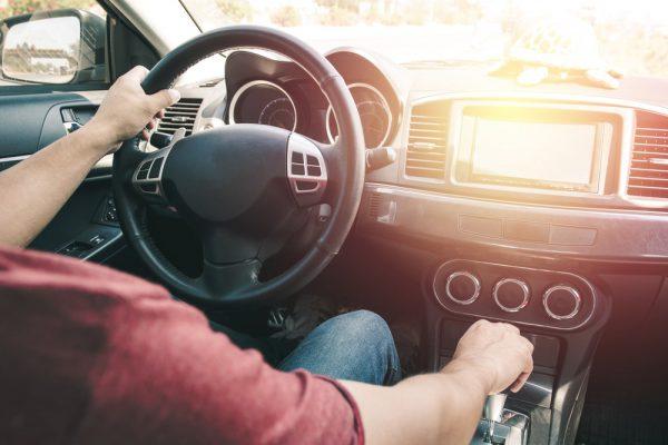 Jak poprawic styl jazdy dzieki OptiDrive 360