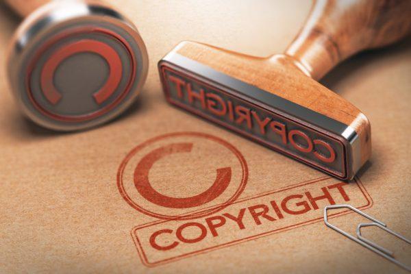 Jak skonstruowac umowe z przeniesieniem praw autorskich