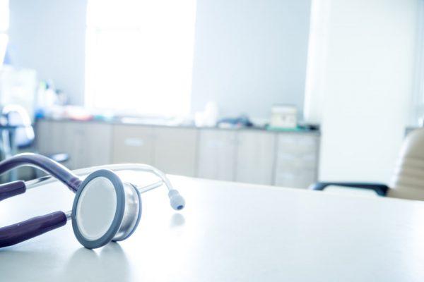 Jakie uslugi swiadczy gabinet protetyki sluchu