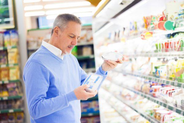Kupujesz produkty light Zobacz czego moze zabraknac w Twojej diecie