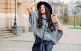 Modowe trendy na jesien 2019. Czym w tym sezonie zaskocza nas projektanci