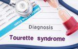 Zespol Tourettea – objawy i leczenie
