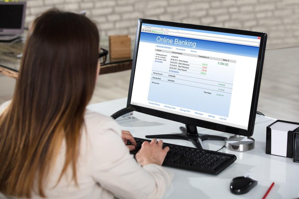 Elektroniczne sprawozdania finansowe – czy czekaja nas jakies zmiany w nadchodzacym roku