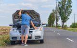 Po czym poznac profesjonalna pomoc drogowa – poradnik
