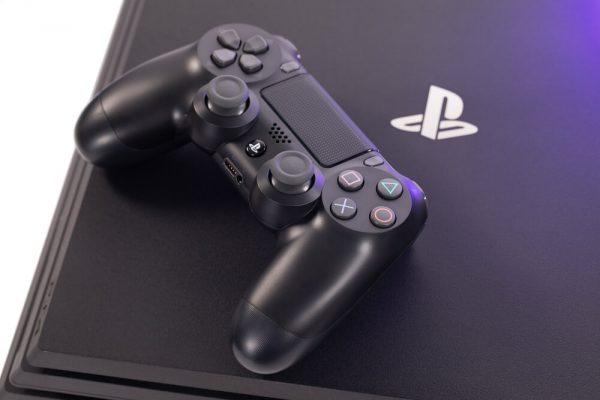 PS4 dla milosnikow motoryzacji
